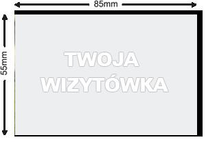 TWOJA-WIZYTOWKA